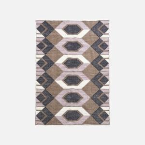 ART, szőnyeg, pamut,  téglalap